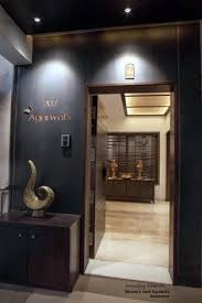 office entrance doors. Find This Pin And More On Amazing Interiors By Vicky Doctor. Office Entrance Doors