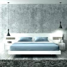 white lacquer bedroom furniture – versiondemo.website