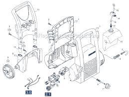 karcher k 2 89md pl wb parts list and diagram (1 223 725 0