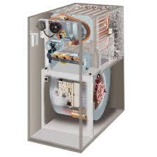 carrier gas furnace parts. comfort 80 gas furnace 58sta. furnance_ 58sta_suppl_1 carrier parts