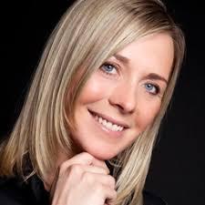Melanie Peters - Wissenschaftlicher Arztaussendienst - FUTRUE GmbH | XING