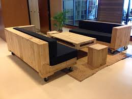 Furniture from wood pallets, Modern Furniture From Wood Pallets Pallets  Furniture Design Luxury Models Seat