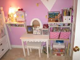 Small Dresser For Bedroom Small Dresser For Bedroom Beautiful Pictures Photos Of