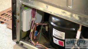 maxresdefault whirlpool refrigerator repair youtube on wiring diagram for whirpool refrigerator model ed25cqxfh82