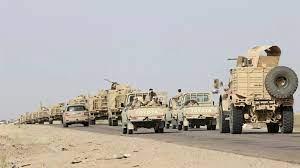 """اليمن: معارك عنيفة حول """"مأرب"""" آخر معاقل القوى الحكومية في الشمال"""