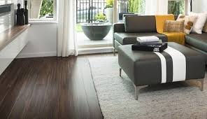 Dark hardwood floor Brown Decorations For Dark Floors Made Of Hardwood Pro Floor Tips Dark Hardwood Floors Your Complete Guide
