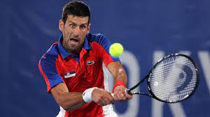 Novak djokovic bestätigt teilnahme, juan martin del potro sagt ab. Y4cujdfdper9jm