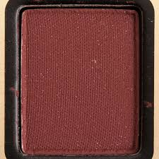 <b>Too Faced</b> Double <b>Tap</b> Eyeshadow Review & Swatches
