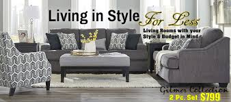 stylish living room furniture. Stylish Living Room Furniture For Less In Houston