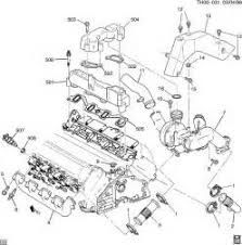 v engine diagram image wiring diagram similiar gm 3 8 engine diagram keywords on 3100 v6 engine diagram