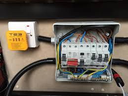 rcd wiring diagram electrical images 61942 linkinx com full size of wiring diagrams rcd wiring diagram basic pictures rcd wiring diagram electrical