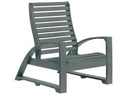 recycled plastic adirondack chairs. Adirondack Chair Recycled Plastic Cr St Tropez Chairs . D