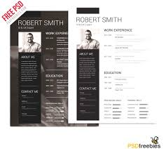 Wonderful Awesome Resume Templates Download Gallery Professional