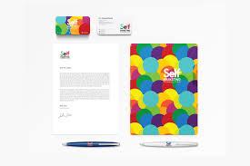 pablo zirilli self marketing preestablecidos orientado a multi soluciones de marketing se desarrollo toda la papeleria corporativa incluso materiales de marketing para clientes