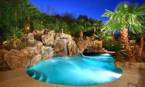cool swimming pools. Wonderful Swimming Cool Swimming Pools Really Pools Interior Design Intended Cool Swimming Pools