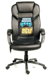 heated office chair. Desk Chair Heater Office Warmer Heated Massage With Regard To E