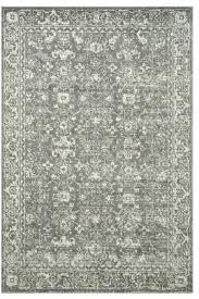 evoke gray ivory rectangle safavieh grey rug 9x12 contemporary area rugs