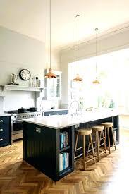 stirring copper pendant light kitchen cosmos graphite and copper pendant copper kitchen island lights