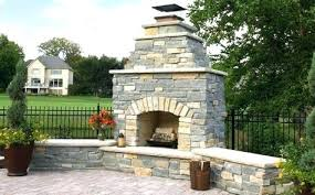 patio fireplace kits awesome modular outdoor fireplace kit kits patio fireplaces outside inside patio fireplace kits