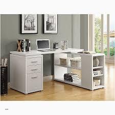 chrome glass coffee tables regular u shaped office desks plus adorable used office furniture canberra lovely desk u shaped desks beautiful corner desk