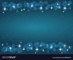 dark blue background stars. Plain Background On Dark Blue Background Stars A
