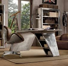 1000 images about aviation themed rooms on pinterest aviation airplanes and aviation decor aviation themed furniture