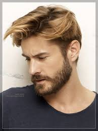 Best Hair Style For Long Face which facial hair style is best for your face shape welearners 6138 by wearticles.com