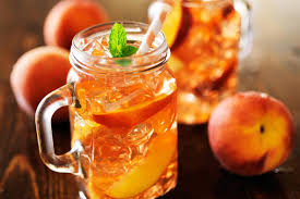 glass of iced tea.  Glass There Is Nothing Quite Like A Cool Glass Of Iced Tea To Refresh You On  Warm Summer Day As June National Iced Tea Month I Thought Might Share An  To Glass Of