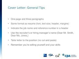 Good Cover Letter Opening Lines Cover Letter Sample with Cover Letter  Opening Lines