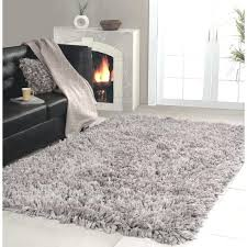 8 round area rugs 8 x 8 area rugs rugs area rugs in many styles including
