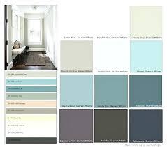 Interior Paint Colours 2015 Family Room Colors Minimalist Living Color Idea