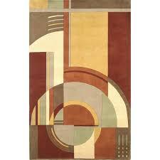 37 best art deco rug images on art nouveau area rugs