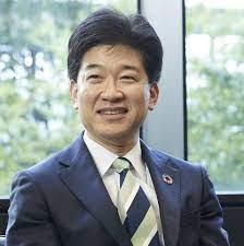 静岡 銀行 コロナ
