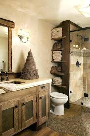 home goods bath rugs rustic bathroom with and beige ceiling light found wood framed home goods bath rugs