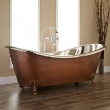 custom soaking tubs copper build your own roman tub design bathtub shower small anese tile diy bathtub manufacturers usa