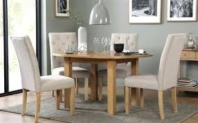 extending dining table sets john lewis grey chairs extendable furniture kitchen fascinating round ext glamorous