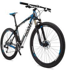 giant bicycle fox racing shox northstar california mountain bike