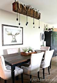 medium size of remarkable chandelier deer antler rustic orb farmhouse style lighting french chandeliers cottage candle