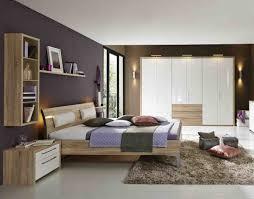 Solo Nova Schlafzimmer Eiche Macao Biancoweiß Massiva Möbelde