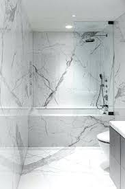 carrara marble bathroom designs. Simple Carrara Carrara Marble Bathrooms Pictures Bathroom Designs Inspiration Decor  White Throughout O