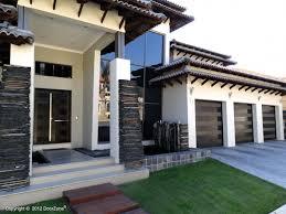 door zone garage doors centurion of centurion garage doors manual wageuzi