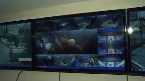 Perpa Kamera Güvenlik Sistemi - YouTube