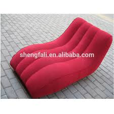 inflatable lounge furniture. Modern Office Lounge Furniture Inflatable Air Sofa Chair - Buy Lounger Sofa,Inflatable Chair,Office Couch A