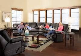 Sears Living Room Sets Cow Genuine Leather Sofa Set Living Room Furniture Couch Sofas