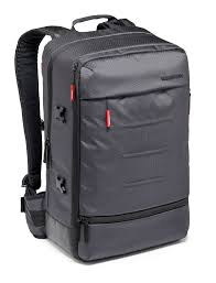 <b>manfrotto manhattan mover</b>-<b>50</b> camera backpack for dslr/mirrorless ...