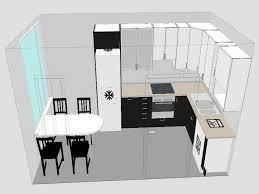 ikea cabinet design tool