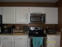 Bargain Outlet Kitchen Cabinets Installing A New Kitchen Best Place To Buy Cabinets