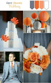 ideas burnt orange:  ideas about burnt orange weddings on pinterest orange weddings weddings and orange bridesmaids