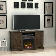 58 inch tv stand inch stand with fireplace media console electric entertainment center 58 tv 58 inch