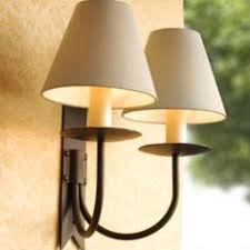 country cottage lighting ideas. Double Cottage Wall Light | Home Lighting |Jim Lawrence Country Ideas